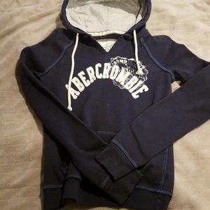 Abercrombie Hoodie